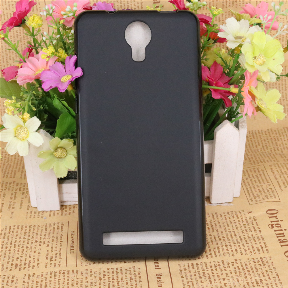 Matte Soft TPU <font><b>Case</b></font> For <font><b>DOOGEE</b></font> X3 X5 Max X7 Pro mini X7Pro X10 X20 X30 X50 X60L <font><b>X70</b></font> <font><b>Silicone</b></font> Ultra Thin Slim Back Cover image