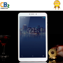 CARBAYSATR K9 Octa Core 8 inch Dual SIM card Tablet Pc 4G LTE call phone mobile 3G android tablet pc 4GB RAM 64GB ROM 8 MP IPS(China (Mainland))