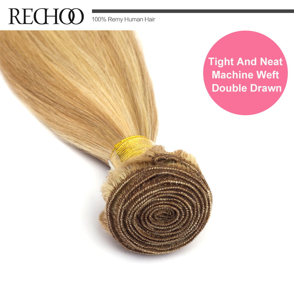 Real human hair weft extensions choice image hair extension colored blonde 100 real human hair weft extensions darkest brown colored blonde 100 real human hair pmusecretfo Images