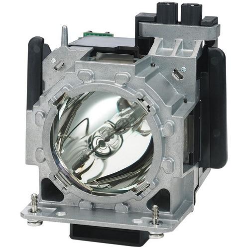 Compatible Projector lamp PANASONIC PT-DW90XE/PT-DZ10K/PT-DZ110/PT-DZ110X/PT-DZ13K/PT-DZ8700 pt vx425ne