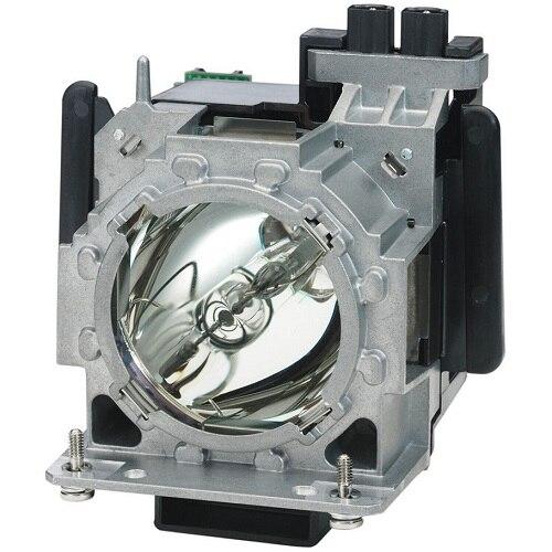 Compatible lampe projecteur PANASONIC PT-DW90XE, PT-DZ10K, PT-DZ110, PT-DZ110X, PT-DZ13K, PT-DZ8700,