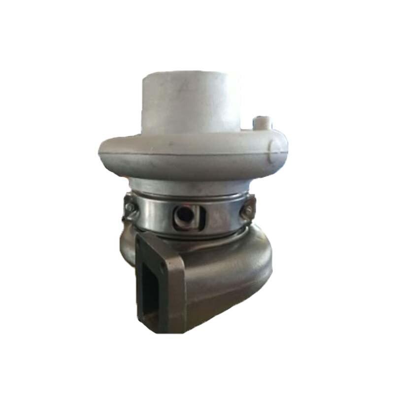 Doğu turbo TD04HL-15G için turbo şarj cihazı 8971447060 ile Isuzu Marine için 4BG1T Motor