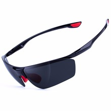MEETLOCKS Polarized Cycling Bike Sun Glasses Outdoor Sports