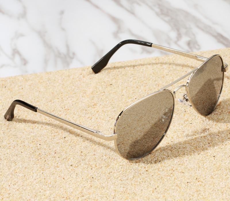 Aviator sunglasses  (3)