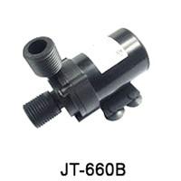 JT-660B