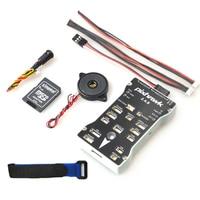Pixhawk PX4 Autopilot PIX 2 4 8 Flight Controller 32 Bit ARM PX4FMU PX4IO Combo With
