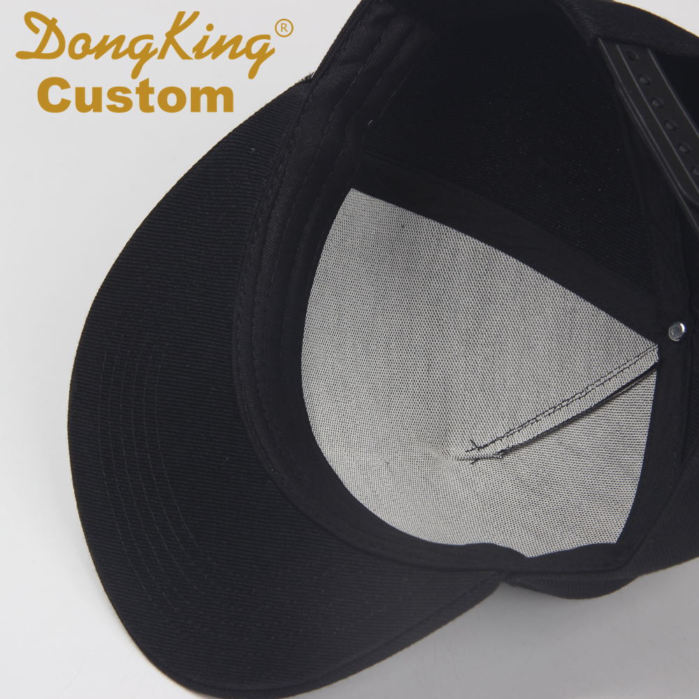 Custom Snapback Hat 5 Panels Free Logo Text Photo Print Men Women Kids  Personalized Hiphop Fashion Team Family Free Shipping-in Baseball Caps from  Apparel ... 159a93c12bd7