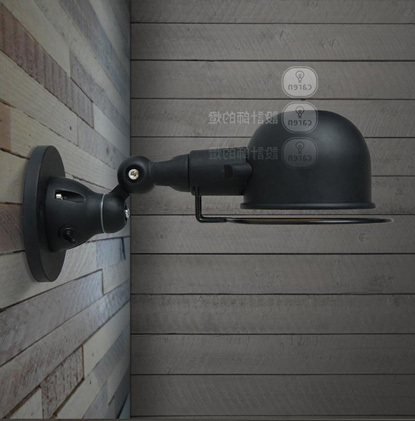 цены contracted modern wall light sitting room corridor led wall lamp wall sconces lighting contains bulbs free shipping