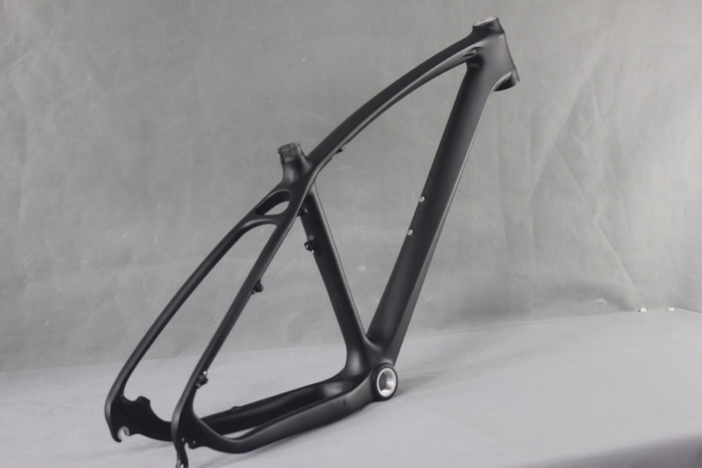 2015 New full carbon mtb mountain bike bicycle frame 26