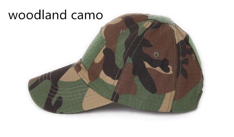 Militar Caza táctico casquillo al aire libre retro CAMO sombreros  schirmmtze Schild Kappe Tarn ejército deporte al aire libre sombreros gorras 0ed9b80d907