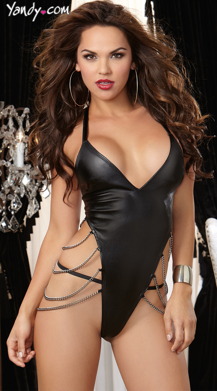 Thai girls nude sex