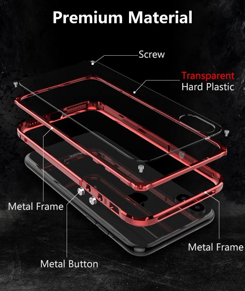iPhone_XS_Max_Case_4