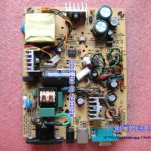ET1515L-8CWA Power Supply Board 15-inch 4421002201F1 power supply board