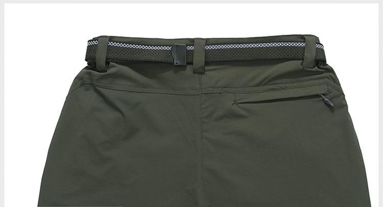 waterproof men pants_19