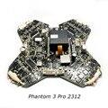 Di ricambio Centro Principale ESC Consiglio per DJI Phantom 3 Pro Pro 2312 2312a SE Drone Drone Accessori Professionale ESC Consiglio