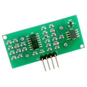 Image 5 - MCIGICM US 015 Ultrasonic Module Distance Measuring Transducer Sensor DC 5V