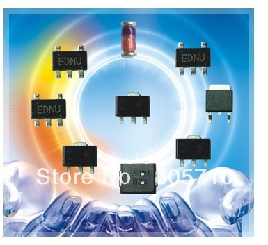 2sk30a K30a Mosfet TO 92