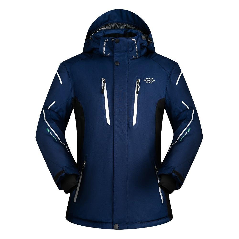 Mens Jackets Ski Jackets amp Winter Coats