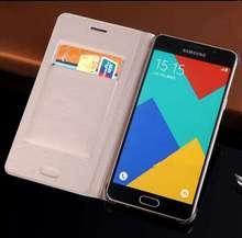 Wallet Case for Samsung Galaxy A6 A600F SM-A605F A7 A750F 2018 Flip Cover Samsung 2018 A8 A9 Leather Phone Bag Card Slot Version цена и фото