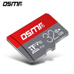Z334 Real capacity micro sd memory card Class 10 8gb 16gb 32gb TF Micro high speed 64gb for smartphones