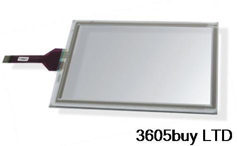 все цены на  Touch Screen Glass 7x04 Gunze Touch New  онлайн