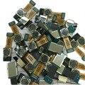 Novo para lenovo k920 voltar câmera traseira vibe z2 pro reparação voltar Big Câmera Principal Flex Cable Fita Peças de Reposição Câmera Do Telefone