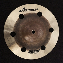 """ARBOREA cymbal Ghost series """" штабелер Cymbal"""