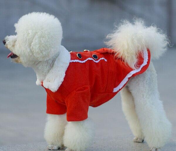 2017 new pet dog cat fashion princess bowknot sweaters puppy autumn winter jackets doggy warm soft hoodies dogs cats coats 1pcs
