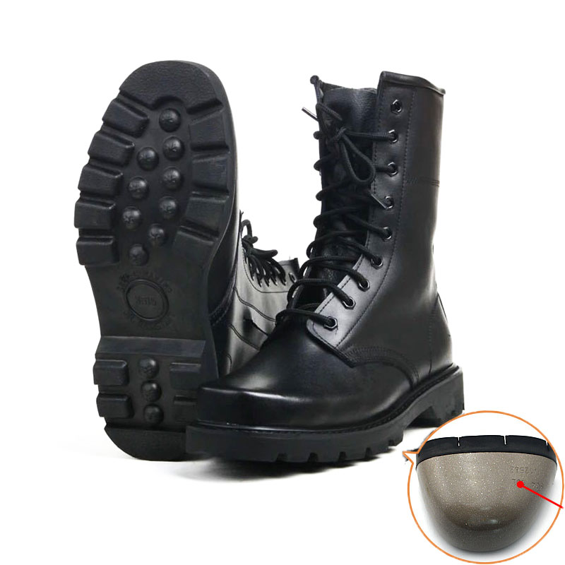 36-46 Winter Men Military Boots Quality Special Force Tactical Desert Combat Ankle Boats Army Work Shoes Keep Warm Snow Boots все цены