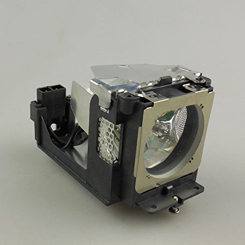 ET-SLMP121 Replacement Projector Lamp with Housing  for  PANASONIC ET-SLMP121 / ETSLMP121 et lae700 replacement projector lamp