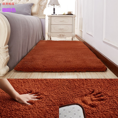 Modern Home Mat Room Area Rug Floor Carpet For Living Room Bedroom Large Trellis Cat Tapete Para Sala Alfombra Tapis Salon in Carpet from Home Garden
