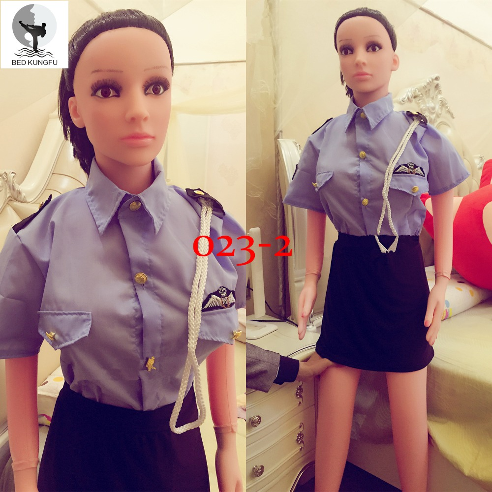 BED KUNGFU PVC Sex Dolls 160cm Japanese Silicone Sex Dolls 1.55kg Masturbation Doll Solid Head Inflatable Doll Free Shipping bed kungfu pvc oral sex doll standing sitting inflatable doll chest water injection 2kg real silicone vagina anus sex doll bl032