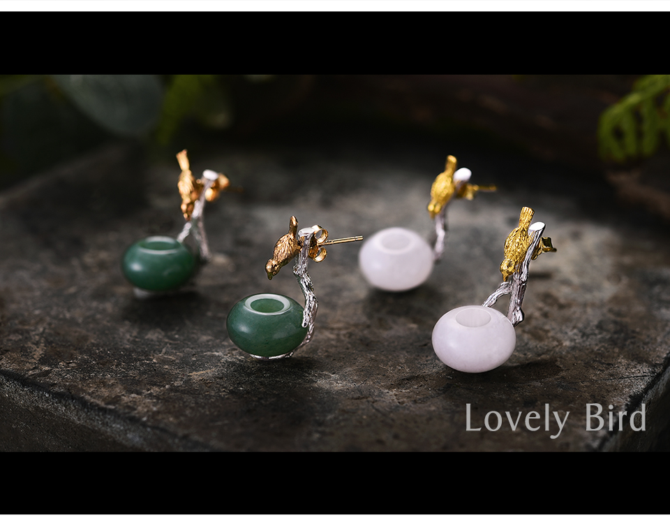Lovely-Bird-LFJB0097_02