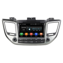 "Octa Core Android 8.0.0 4GB RAM 32GB ROM 8"" Car DVD Player GPS Navigation 2din Car Stereo BT For Mitsubishi Lancer 2006-2015"