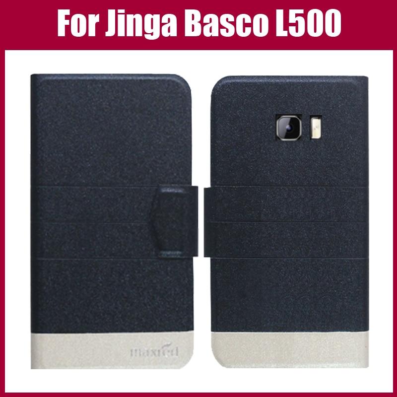 l500 jinga случае с доставкой в Россию