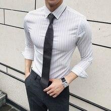 Office Shirts Mens Formal Shirts for Men