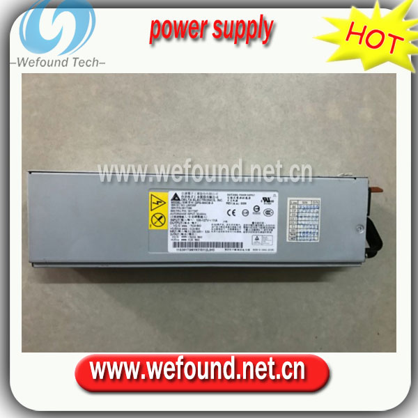100% working power supply For X3500M2 X3400M3 X3500M3 39Y7387 39Y7386 DPS-980CB A,Fully tested.
