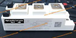 Бесплатная доставка Новый модуль GD50HFU120C1S