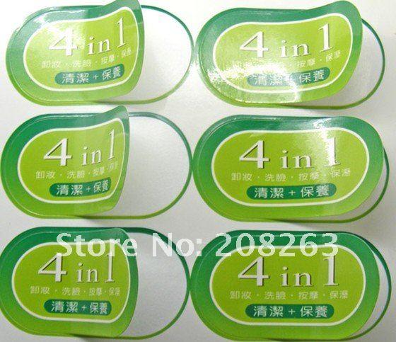 Online Get Cheap Glossy Sticker Printing -Aliexpress.com   Alibaba ...