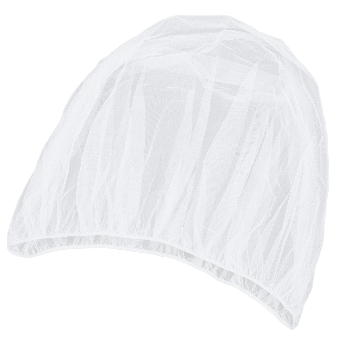 Wholesale!Infant Baby Pram Mosquito Net Buggy Pushchair Stroller Insect Cover Protector White