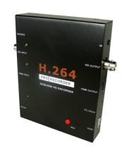 EZCAP 286 1080 P HDMI HD-SDI Видео Игры Capture HD Видео Записи на USB Флэш-Диск HDD SD Карты ЕС/США