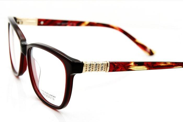 Eyeglasses Optical  (3)