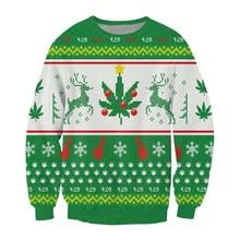 PLstar Cosmos Brand-Clothing Fashion 3D Hoodies Printted Mary Christmas Men's sweatshirt Printed Sweatshirt Men Casual Clothing