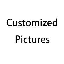 Флисовое одеяло для крупных клиентов
