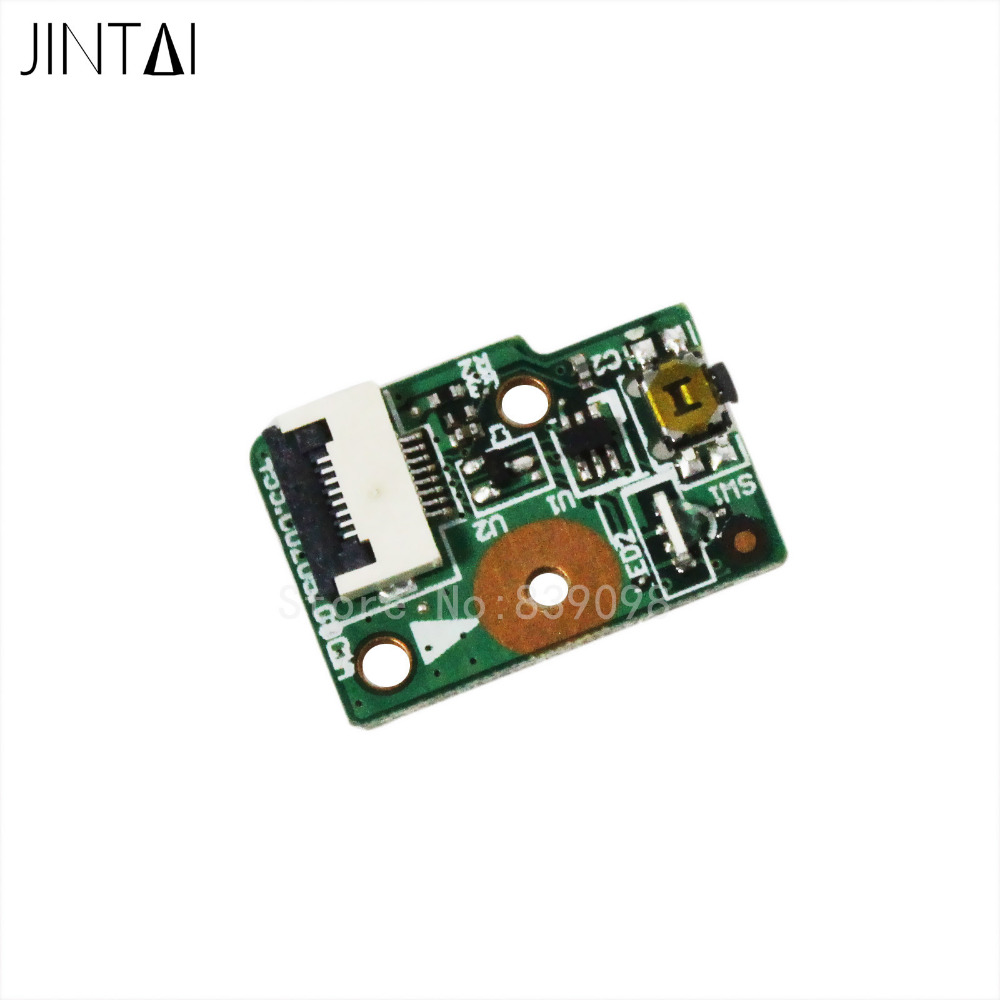 Computer & Office Fast Deliver 100% New Jintai Power Switch Button Board For Lenovo Flex 20404 2-14 2-14d 5c50f78739 5c50f76769