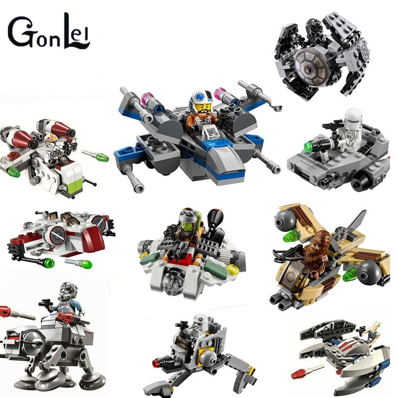 dc-super-heroes-figuras-tijolo-bloco-font-b-starwars-b-font-navios-de-guerra-spaceship-brinquedos-de-blocos-de-construcao-de-star-wars-clone-troopers-navios-de-guerra