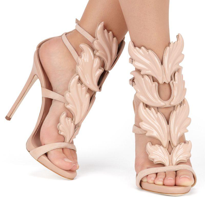 HotShoes.online