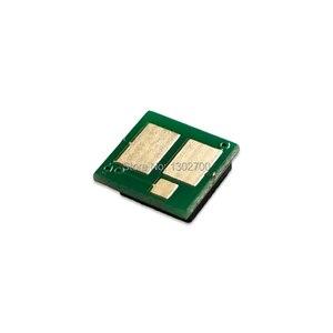 Image 3 - 9,200 sayfa CF234A 34A CF234 bir görüntü ünitesi HP için çip Laserjet Ultra M106w MFP M134fn M134a M106 M134 davul toner kartuşu sıfırlama