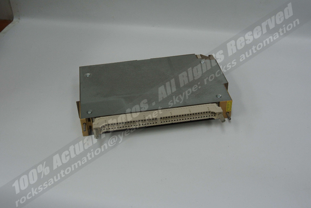 Module 6ES5491-0LB11 Used 100% Tested With Free DHL / EMS  цены