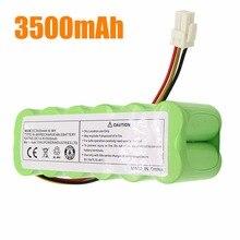 SR88XX 3.5Ah SR8840 batterie